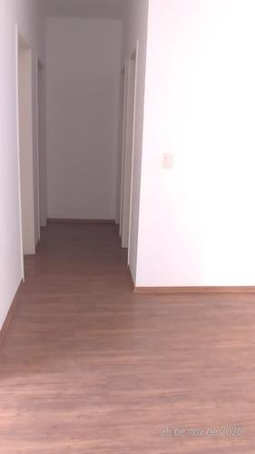 Rrcod3435 - Apartamento Condominio Maria Fernanda - 69mts - 03 Dorms - 01 Vaga - Oportunidade - Ótima Localização - Rr3434 - 69340501