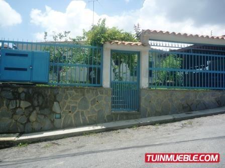 Casas En Venta Carlota Plaza