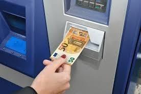 $$soy Prestamista De Dinero Para Ls Particulares De Uruguay$