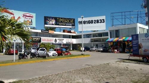 Renta De Locales En Villas La Hacienda