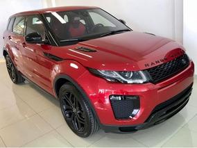 Land Rover Evoque 2.0 Si4 Hse Dynamic 2019 Com Teto Solar.