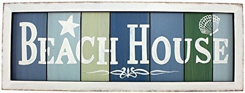 Imagen 1 de 1 de Placas De Beachcombers Ssbcs02943