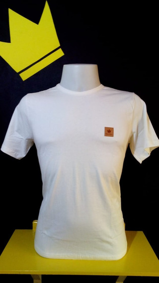 Camisetas Blacks´ Store