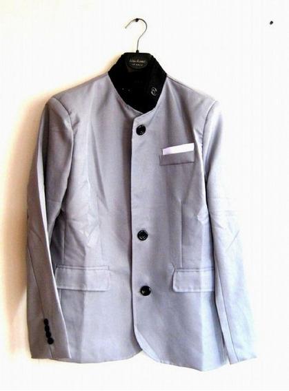 Blazer/chaquetas, Slim, Talla S (xxl)
