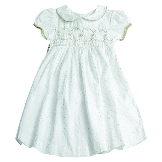 5f3740e7349d Vestido De Niñas Elegante Amazon - Ropa, Zapatos y Accesorios en ...