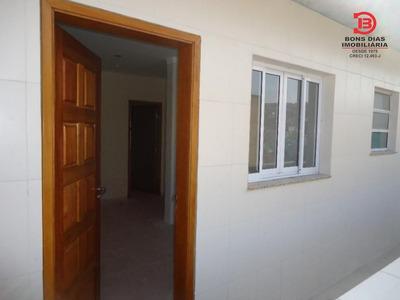 Apartamento - Jardim Nordeste - Ref: 5016 - L-5016