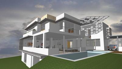 Venta Casa Nueva Sur Cali Ciudad Jardín