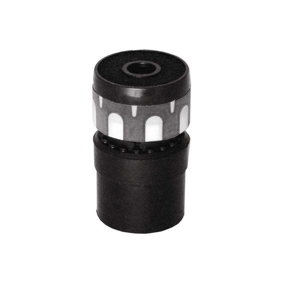 Cápsula P/ Microfone - 510 M Csr