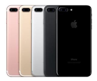 iPhone 7 Plus Original 32 Gb 128 Gb Liberados