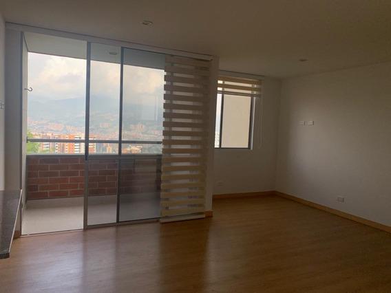 Apartamento, Loma Del Esmeraldal