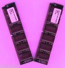 128 Mb Meg 2x64mb Ram Max Memory Upgrade Roland Xv-5080 Xv50