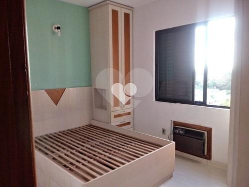 Apartamento 3 Quartos Próximo Ao Ecoville. - 28-im441792