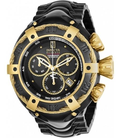 Relógio Masculino Invicta Jason Taylor 22174