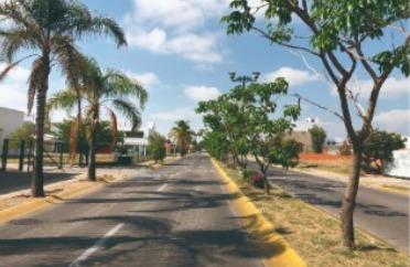 Terreno En Venta, Senda Del Valle