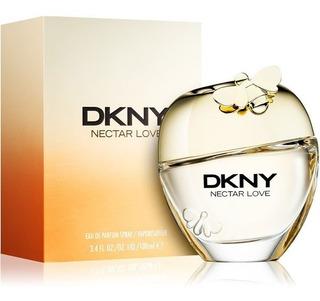 Perfume Mujer Dkny Donna Karan Nectar Love Edp 100ml