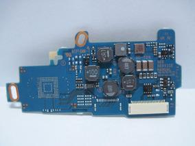 Placa A-1765-398-a Sony Mounted C.board, Dd329(mtx)