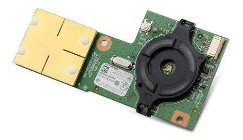 Encendido Xbox 360 Slim
