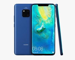 Huawei Mate 20 Pro Desconto Em Outro Anuncio