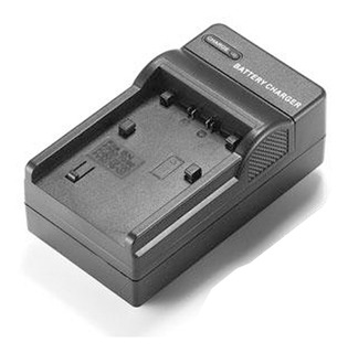 Cargador Dmw-bmb9 Lumix Btc4 Panasonic Lumix Dmc-fx48 Fz100