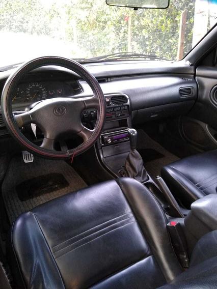 Mazda 626 Matsuri