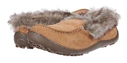 Zapatos Columbia Minx 63348290