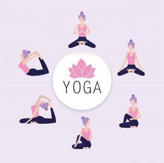 46 Libros De Yoga + Super Bono