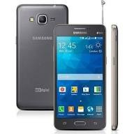 Gram Prime H531 Com Android Brincado