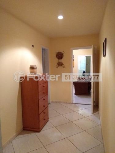 Imagem 1 de 19 de Apartamento, 2 Dormitórios, 67.83 M², São Geraldo - 174248