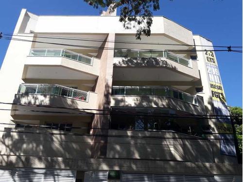 Imagem 1 de 15 de Apartamento-à Venda-taquara-rio De Janeiro - Pa21111