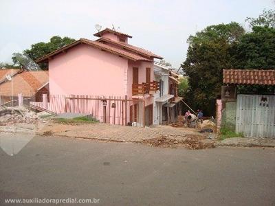 Casa Em Condominio - Rondonia - Ref: 174584 - V-174584