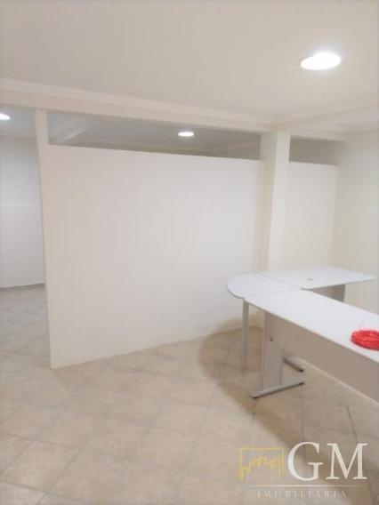 Casa Para Venda, Jardim Paulista, 3 Dormitórios, 1 Suíte, 2 Banheiros, 2 Vagas - Cb04579