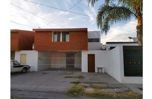 Oficina En Renta, Ampliación Los Ángeles, Oficinas En Renta En Torreón