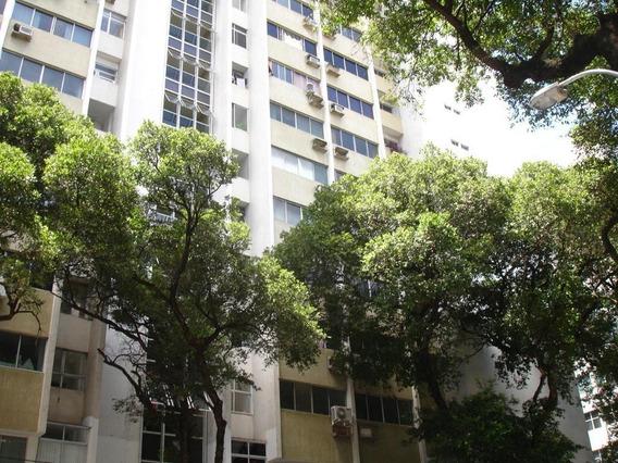 Apartamento Em Boa Vista, Recife/pe De 35m² 1 Quartos Para Locação R$ 750,00/mes - Ap588324