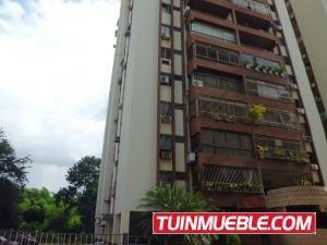 Suheil Bolívar Apartamento En Venta 18-8802s