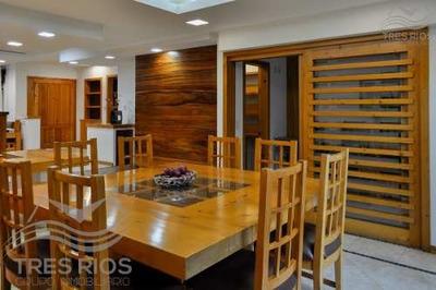 Casa En Venta En Metepec Por Galerías Metepec