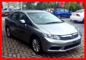 Regent Club Honda Civic Lxs Impecable Estado !!!