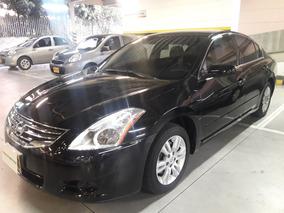 Nissan Altima Sl Automatico