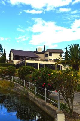 Quinta Para Eventos Cerca Puembo, Tababela, Aeropuerto
