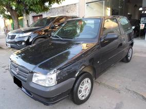 Fiat Uno Fire 1.3- Automania