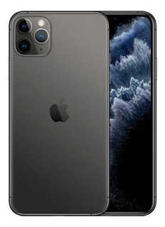 iPhone 11 Pro Max A2218 512gb