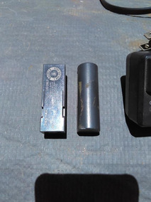 Bateria Pentax D-li72