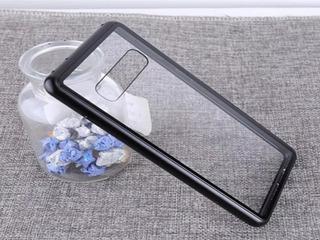 Case Galaxy S10, S10 Plus Imantado Magnético - En Stock
