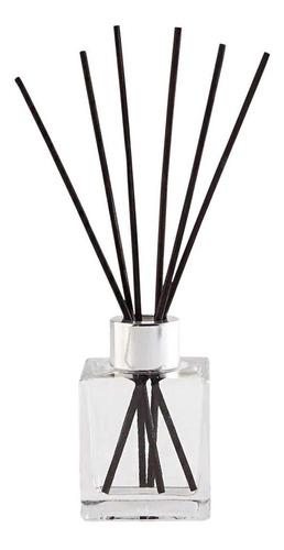 Aromatizante - Varitas 100 Ml - Unidad a $10000