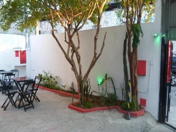 Ref.: 6906 - Casa Terrea Em Osasco Para Aluguel - L6906