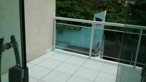Sala Em São Francisco, Niterói/rj De 45m² À Venda Por R$ 270.000,00 - Sa213511