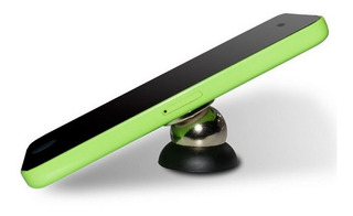Soporte Celular Gps Para Auto Magnético
