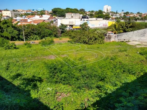 Terreno - Venda - Vila Rocha - Cod. 12478 - V12478