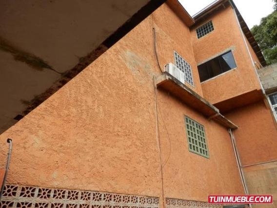 Apartamentos En Venta 10-10 Ab Mr Mls #19-17091- 04142354081