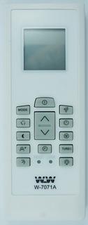 Controle Remoto Ar Condicionado Split Electrolux Rg01/bgef