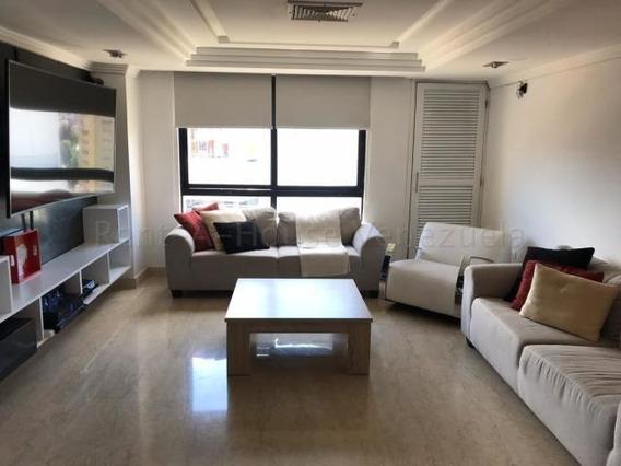 Apartamentos En Venta Bellas Artes 20-9092 Andrea Rubio
